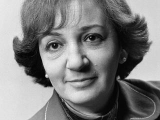 95 лет назад родилась Татьяна Лиознова