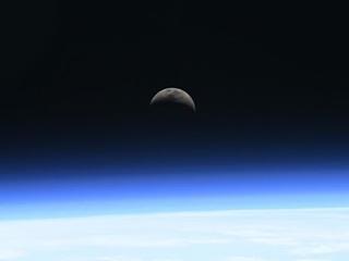 Проведены новые исследования доставленного с Луны грунта