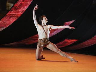 В Севастополе стартует Международный фестиваль оперы и балета
