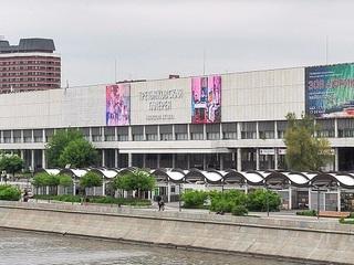 В Третьяковской галерее появилась обновленная экспозиция