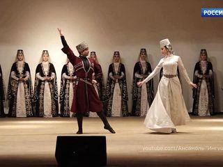Российское искусство на Лазурном берегу и другие события из мира культуры