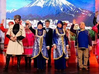 В «Зарядье» стартует Фестиваль РГО