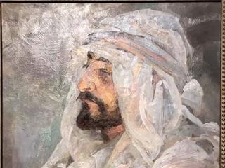 Первая муза Федора Достоевского: выставка в Новокузнецком музее