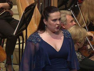 Молодежной оперной программе Большого театра - 10 лет