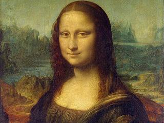 Суд Италии разрешил передать работу Леонардо да Винчи на выставку в Париж