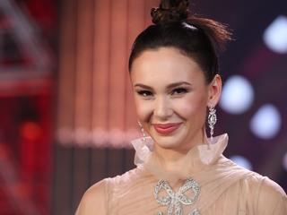 Аида Гарифуллина: «Большая опера» - это вдохновение для всех!»