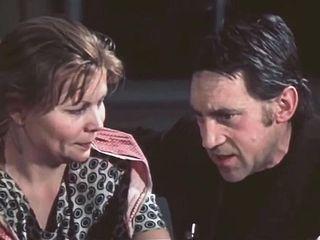40 лет со дня выхода первой серии фильма «Место встречи изменить нельзя»
