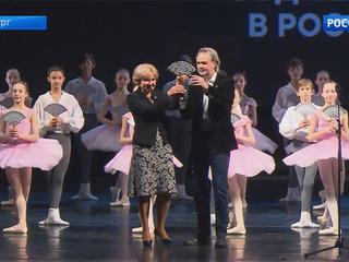 На Культурном форуме в Петербурге пройдет обсуждение закона «О культуре»