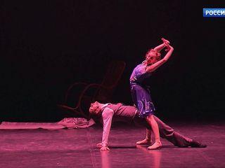 Большой театр представляет премьеру балета «Жизель» в редакции Алексея Ратманского