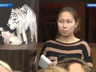 Театр кабуки откроет Международный тихоокеанский театральный фестиваль