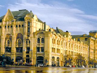 Директор Политеха назвала дату открытия музея после реконструкции