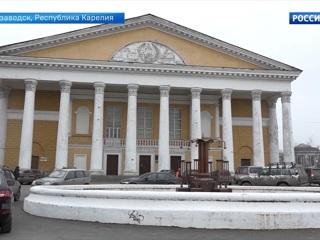 Итоги Года театра подведут на форуме «Российский театр - XXI век. Новый взгляд» в Москве