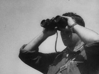В Госфильмофонде готовят каталог кинопленок, посвященных Гражданской войне в Испании