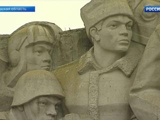 В Смоленской области создадут федеральный музейный комплекс, посвященный Гагарину