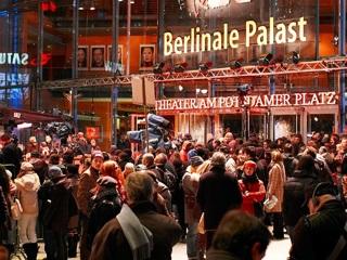 Российский фильм «Город уснул» включили в программу «Форум» на Берлинале