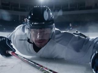 В Москве состоялась премьера фильма «Лёд 2»