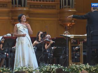 В Стокгольме объявили имена лауреатов премии «Полар»