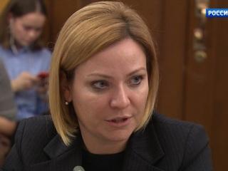 Минкультуры обратилось в мэрию Москвы с просьбой скорейшего возобновления съемок в столице