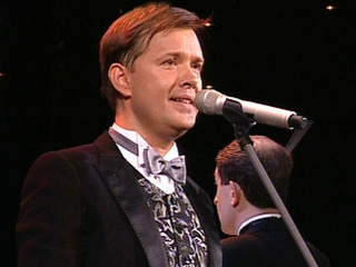 7 апреля 2018 г, Песни Любви, канал Россия К 014