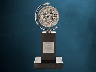 Вручение театральной премии Tony отложили из-за коронавируса