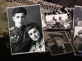 Яков сегель биография фото 729-666