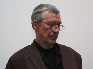 85 лет исполняется художнику Ивану Чуйкову