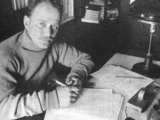 Политики и деятели культуры прочтут роман Шолохова «Они сражались за Родину»