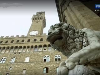 Директор галереи Уффици считает, что пандемия отбросила Флоренцию во времена Достоевского