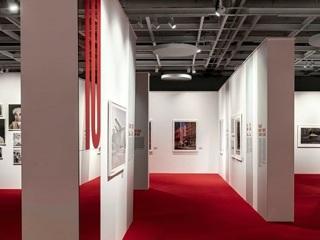 В Санкт-Петербурге открывается выставка фотоагентства Magnum о России