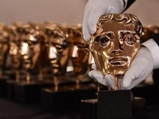 Известны лауреаты премии BAFTA