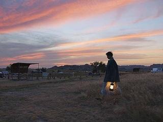 Фильм «Земля кочевников» победил на кинофестивале в Торонто