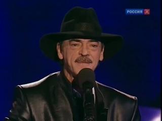 Путин наградил Михаила Боярского орденом Почета