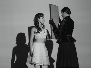 «Современник» открывает сезон премьерой спектакля «Собрание сочинений» по Гришковцу