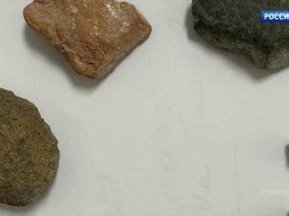 В Помпеи вернулись украденные артефакты