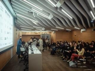 Волковский фестиваль в Ярославле откроет спектакль «Калина красная»