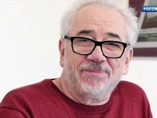 Умер детский писатель Михаил Яснов
