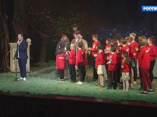 Стали известны победители II Международного конкурса Московской консерватории