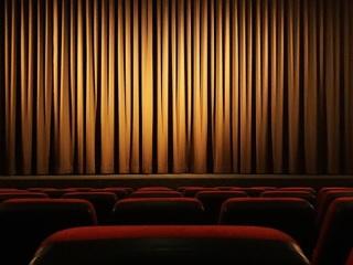 Театр Антона Чехова в Москве объявил о закрытии