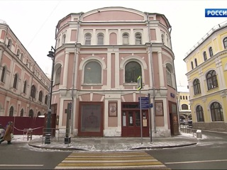На московской Ильинке выявлены незаконные изменения в статусе памятников архитектуры