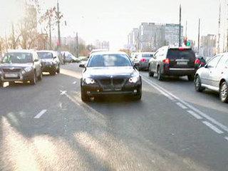 АвтоВести. Эфир от 09.11.2013