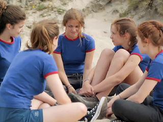 скачать 17 девушек торрент - фото 9