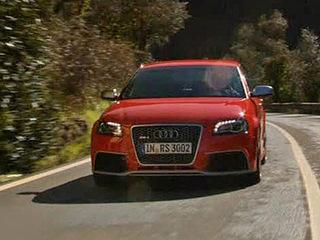 АвтоВести. Эфир от 21.05.2011