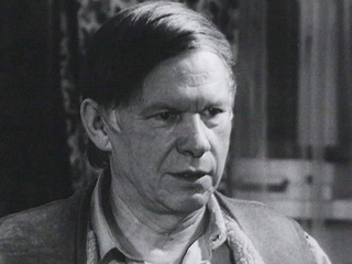 Исполняется 95 лет со дня рождения писателя-фронтовика Василя Быкова