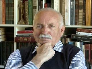 Лауреаты Международной Пушкинской премии посвятили награду Алексею Букалову