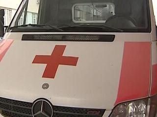 Музей скорой помощи откроется в Москве этим летом