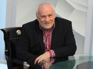 Борис Невзоров / Автор: Вадим Шульц