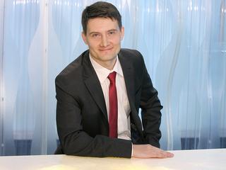 Никита Кузнецов / Автор: Вадим Шульц