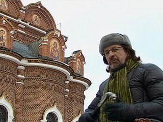 Картинки по запросу Пешком... Феодосия Айвазовского. Михаил Михаил Жебрак...