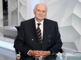 Князь Дмитрий Романович Романов / Автор: Вадим Шульц