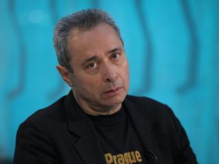 Валерий Фокин / Автор: Вадим Шульц